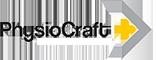 PhysioCraft